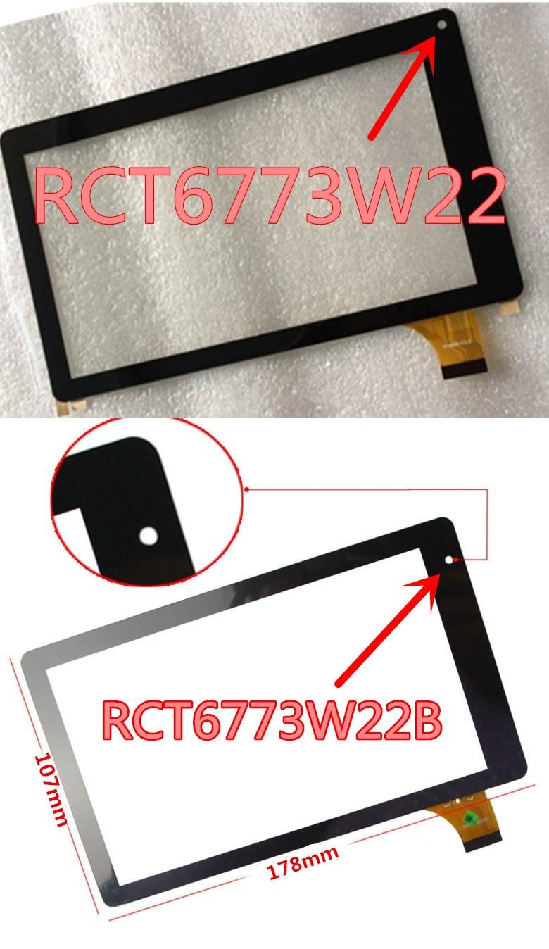 original new touch screen digitizer 7 tablet hc184104c1 fpc021h v2 rh aliexpress com