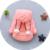 Bebé con capucha Suéteres Cardigan Bolero Capa capote Kleding 70D042 Estilo Europeu Casacos Chaqueta de la Capa Del Niño Del Bebé Cardigan Infantil