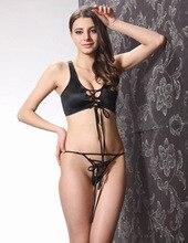 women sexial corset suits