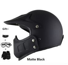 Frete grátis capacetes da motocicleta retro vintage design modular aberto capacetes viseira removível Moto Jet capacete Vindima SY