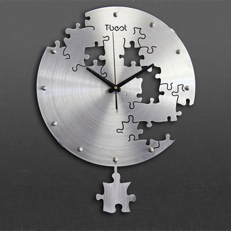 Compare Prices on Simple Wall Clocks Online ShoppingBuy Low