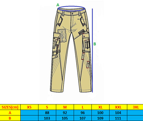 warm winter Men softshell pants waterproof Outdoor camping & hiking pants Fleece windproof skiing snowboard trousers