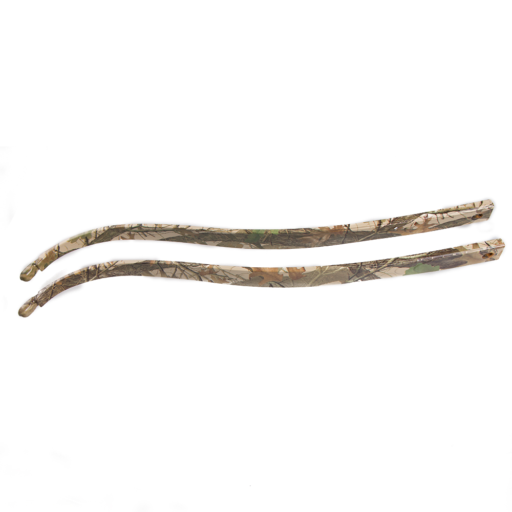 Лук, ориентированный на унисекс, для взрослых или для детей младшего возраста, с бантом со стрелкой, колчан, стрелка для отдыха, контактный вид, защита на руку для лучника, бант, палец - 6