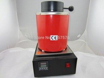 220V ,2KG metal melting furnaces, smelting melting furnace price, scrap metal melting furnace,gold melter,brass melting furnace фото