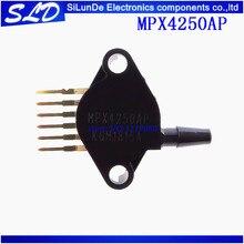 Miễn phí Vận Chuyển 1 cái/lốc MPX4250AP 4250AP MP4250A NHÚNG chất lượng Tốt Nhất