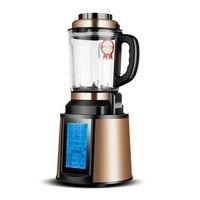 Househlod Multi function Electric Cooking Machine Heating Blender Juice Maker Juicer Kitchen Food Mixer Food Blender