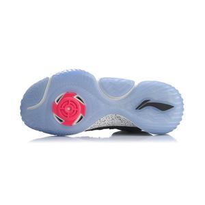 Image 4 - I ı ı ı ı ı ı ı ı ı ı ı ı ı ı ı ı ı ı ı yıldırım erkekler fırtına 2019 profesyonel basketbol ayakkabıları TUFF RB giyilebilir destek astar bulut spor ayakkabılar Sneakers ABAP073 JAS19