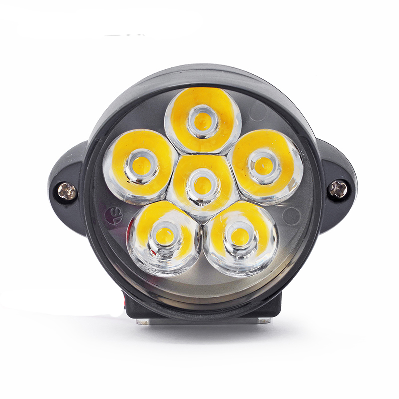 2018-newest-1200lm-led-motorcycle-headlight-scooters-fog-lamp-spotlight-drl-motorbike-working-light-accessory-12v-6500k-white
