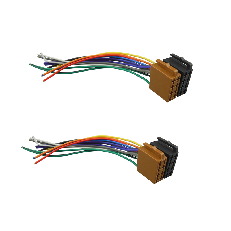 2007 nissan maxima ke light wiring diagram 2002 nissan