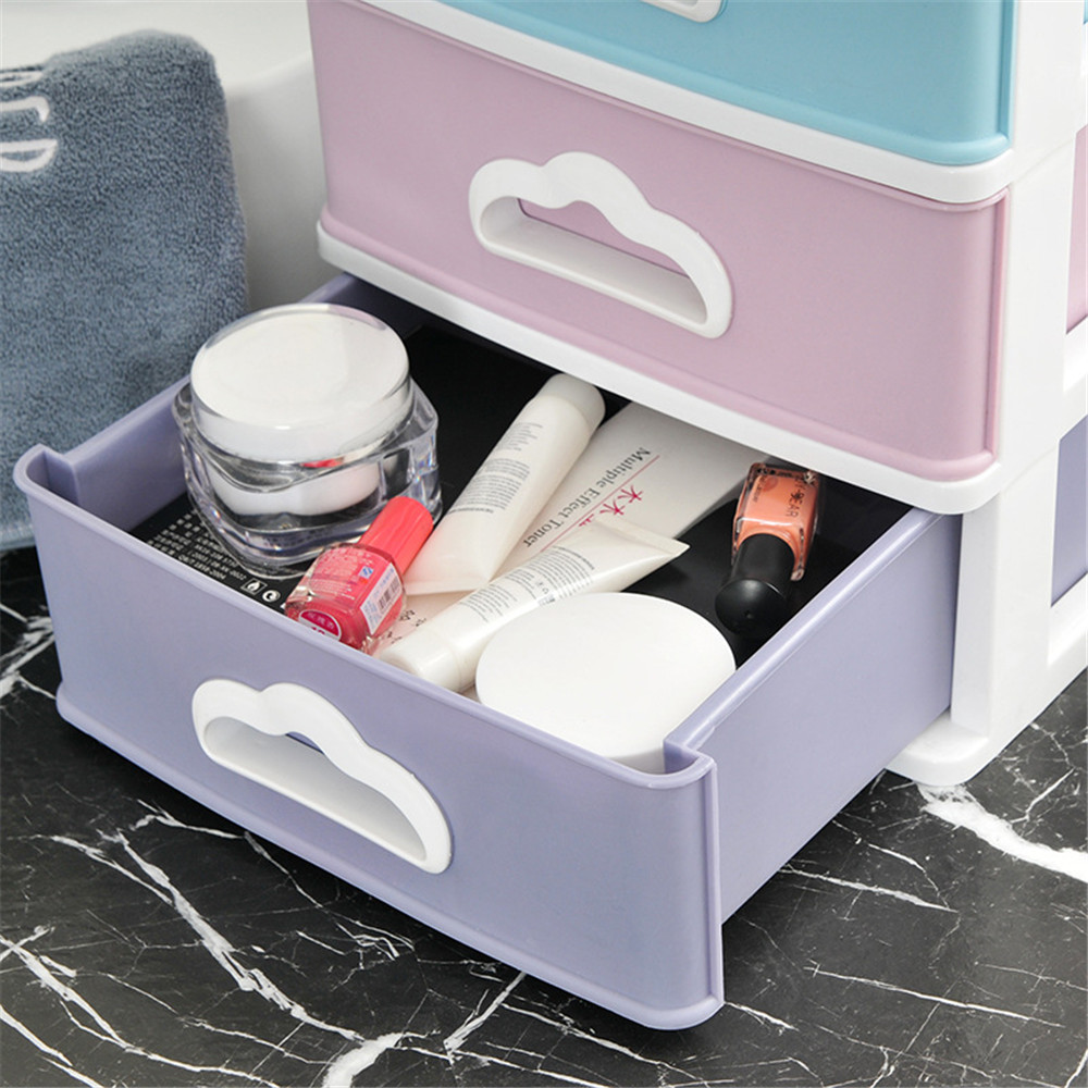 Advanced-Candy-Color-Multi-Function-Table-Cosmetic-Organizer-Case-Holder-Table-Desktop-Storage-Box-with-Drawer (4)