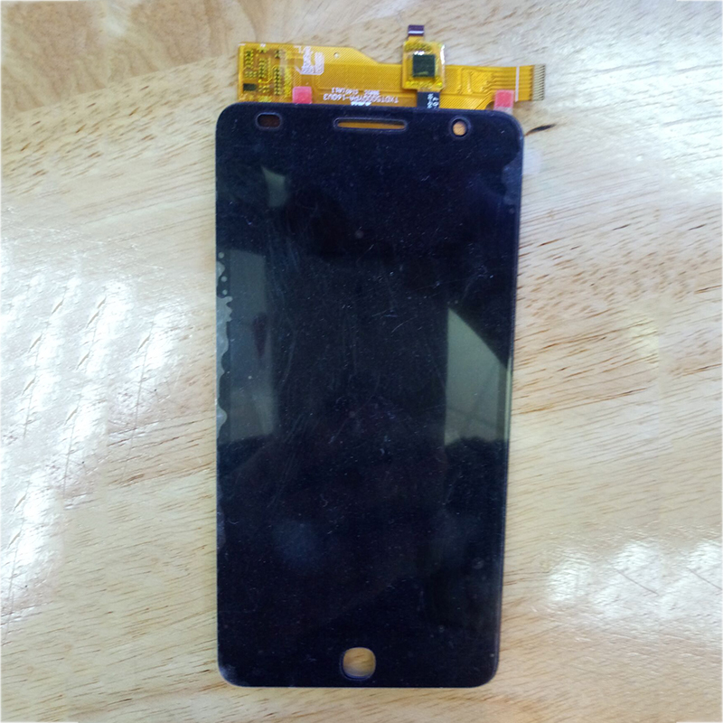 Suiltable For alcatel POP Star 3G OT5022 5022X 5022D LCD Display Touch Screen Digitizer Replacement parts