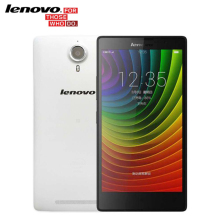 "Original Lenovo K80M 5.5""IPS Android 4.4 Cell Phone Quad Core 13MP Camera 4G FDD LTE WCDEMA WIFI 4G RAM 64GB ROM Free Shipping"
