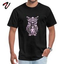 купить Personalized Short Manchester Tees Labor Day Fitted O Neck Tupac Fabric Tee-Shirts Men T Shirt Biomechanical Owl Baphomet по цене 397.3 рублей