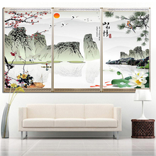 (3 PCS/LOT),60*100cm-500WX3=1500W,warm wall,3PCS composition of one picture, Infrared heater(carbon crystal heater panel)