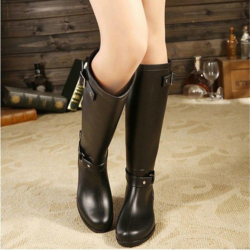 Mila kunis sexy feet