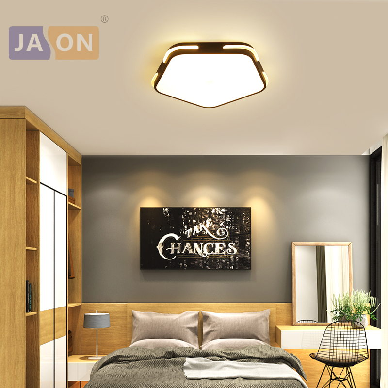 LED Modern Acryl Alloy 5cm Super Thin LED Lamp.LED Light.Ceiling Lights.LED Ceiling Light.Ceiling Lamp For Foyer Bedroom LED Modern Acryl Alloy 5cm Super Thin LED Lamp.LED Light.Ceiling Lights.LED Ceiling Light.Ceiling Lamp For Foyer Bedroom