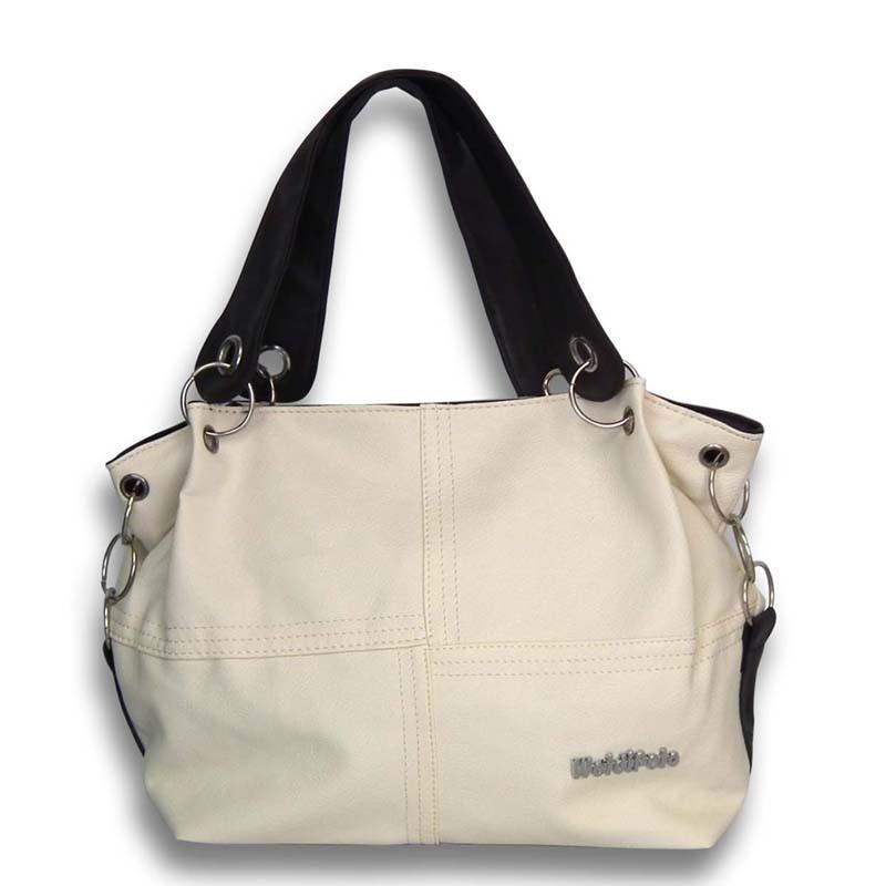 Vintage-Women-s-Leather-Handbag-Tote-Trendy-Shoulder-Bags-Messenger-Bag-Cross-body-bag-Bolsas-Fprofessioningy