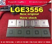1PCS LGE3556