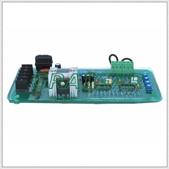 Wholesale Fast Shipping AVR Automatic Voltage Regulator YH-15CWholesale Fast Shipping AVR Automatic Voltage Regulator YH-15C
