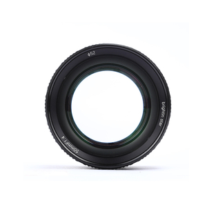 Image 5 - Brightin Star 50mm F1.4 Large Aperture Standard Prime Manual Focus MF Lens For Fuji X A10 A20 A5 A3 X T20 T10 T3 T2 X PRO2 X E3