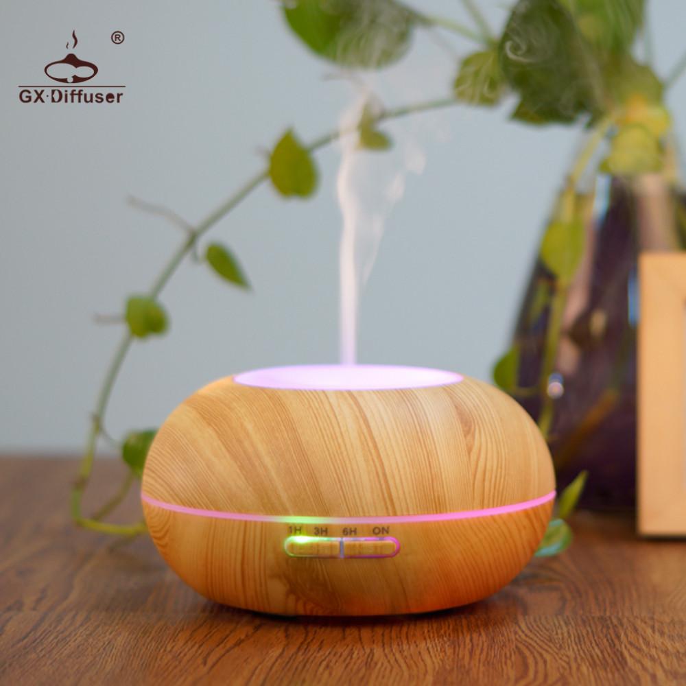 light wood1