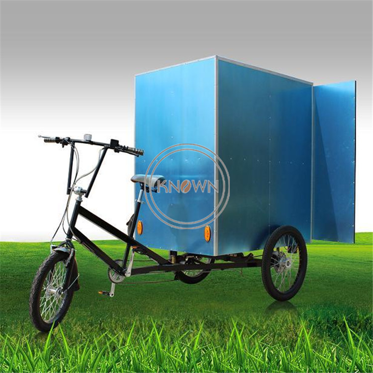 tricycle75007
