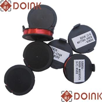 Ксероксная чип C2535A CT200655 CT200656 CT200657 CT200658