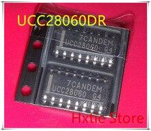 NEW 10PCS/LOT UCC28060DR UCC28060D UCC28060 SOP16 IC