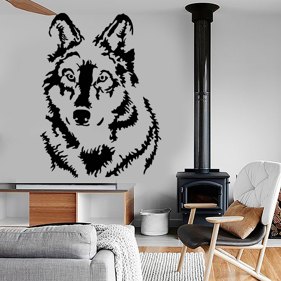 Wall Decals For Living Room Decoration