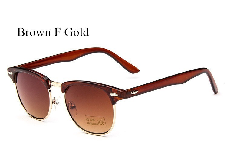 Brand Design Grade Sunglasses Women Men Mirror Sunglasses Vintage Points Sun Glasses For Women Female Male Ladies Sunglass 2016 (25)