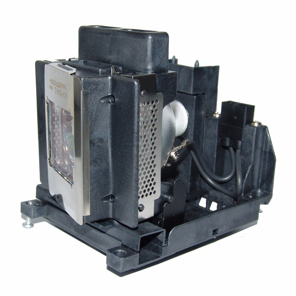 Free shipping 180 Days Warranty Projector lamp POA-LMP145 / 610 350 6814 for PDG-DHT8000/PDG-DHT8000L with housing