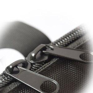 Image 2 - 新プロフェッショナル三脚マンフロットジッツオ袋一脚のための BJX030502
