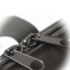 Image 2 - New Profesional Tripod Bag Monopod Bag Camera Bag For Manfrotto Gitzo BJX030502