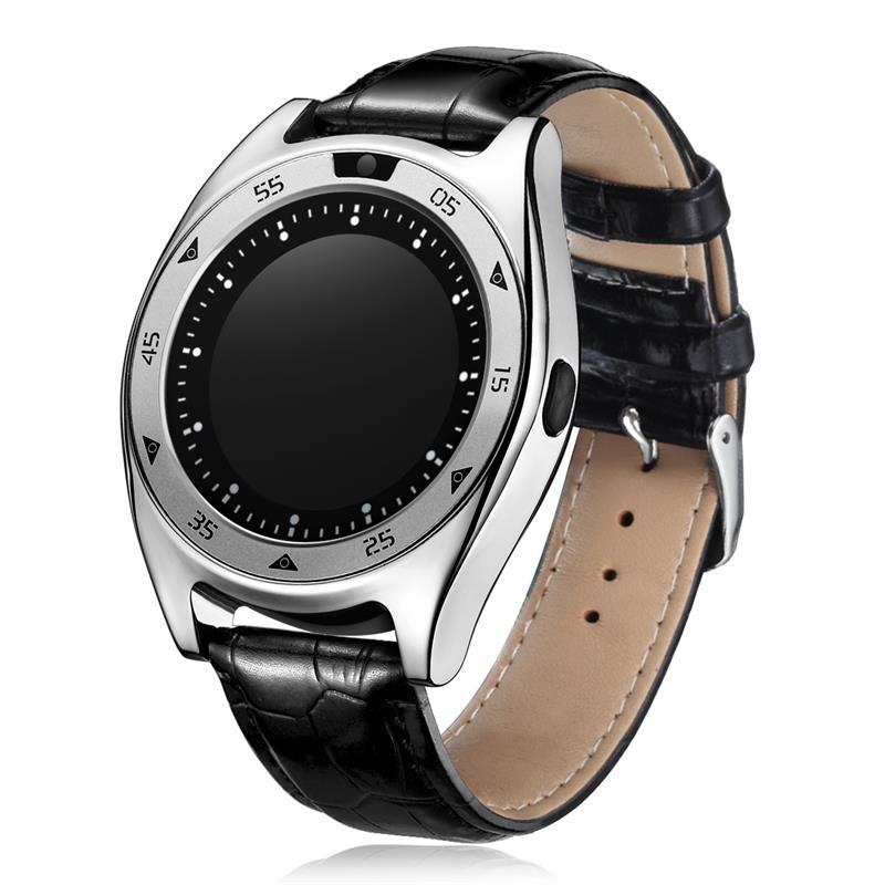 Bluetooth Smart Watch Men heart rate Relojes SIM TF Card relogio reloj inteligente Wearable Device Smartwatch For Android Phone стоимость