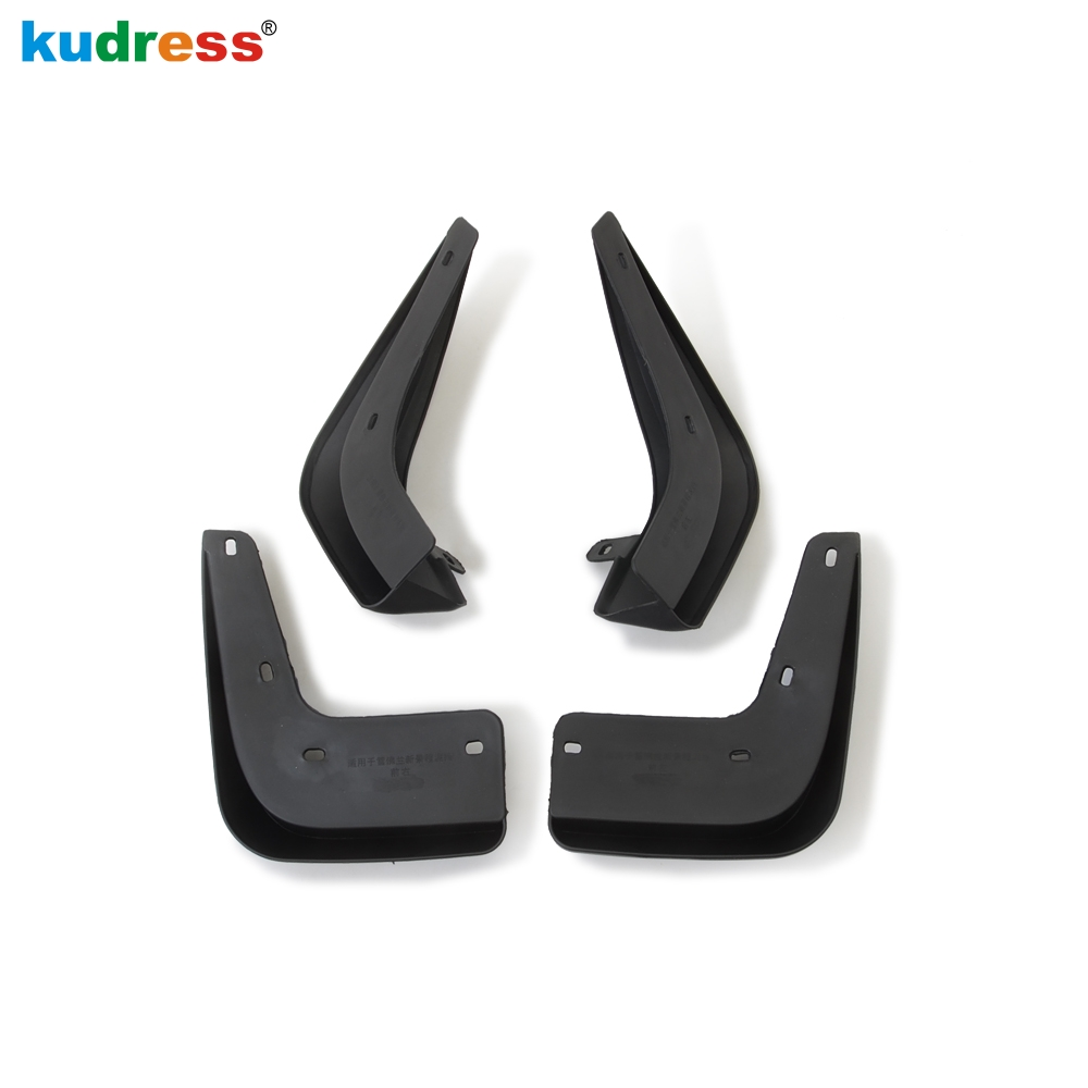 For Chevrolet Epica 2008 2009 2010 2012 2013 Plastic Mud Flaps Splash Guard Fender Mudflap Dash Board Mudguard Cover 4pcs/set стоимость
