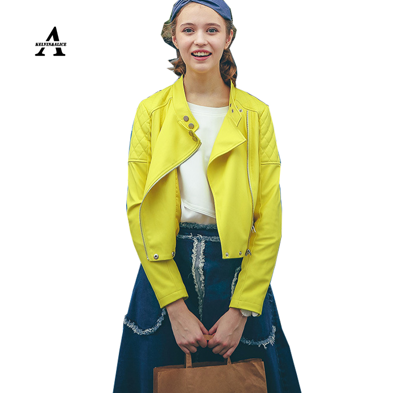 Yellow Short Jacket Reviews - Online Shopping Yellow Short Jacket ...