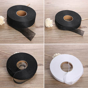 Web On Tape adhesive fabric Roll Clothes Sewing DIY craft