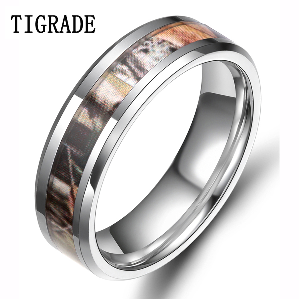 unique wedding bands camo wedding bands camo mens wedding bands 15 Inspiration Gallery from Unique Wedding Bands Camo Wedding Bands