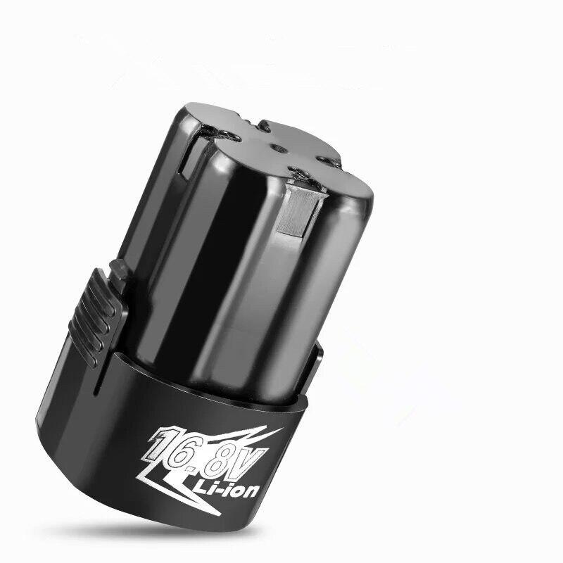 longyun дополнительные 16.8 в литий-ионный батарея