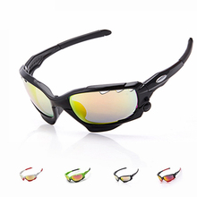 Cycling Glasses Mountain Bicycle Road Outdoor sports glasses Women Bike