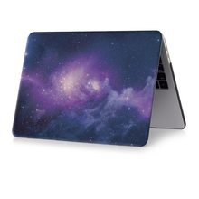 For macbook air 13 case, high quality laptop case For Apple Mac Book Air Pro Retina 11 12 13 15 inch with Touch Bar CD laptop case for apple macbook air pro retina 11 12 13 15 for mac book new pro 13 15 inch with touch bar 3d embossed flower case
