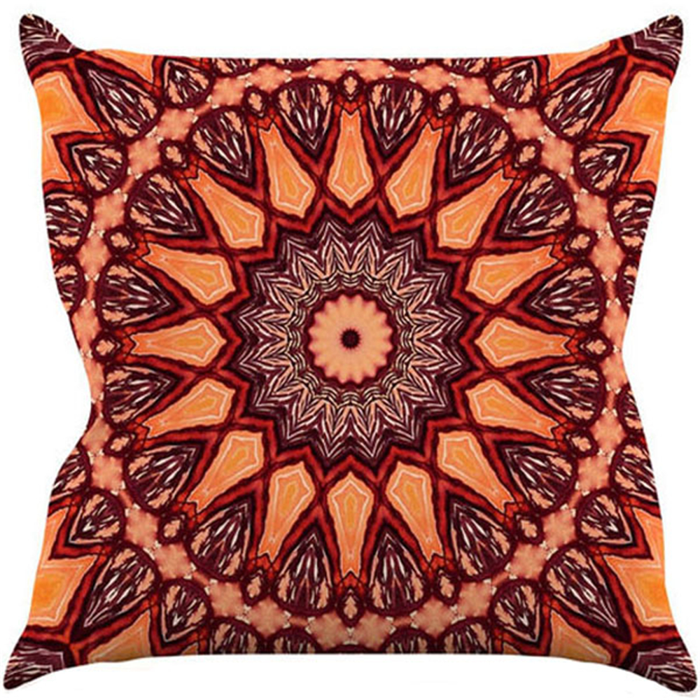Ethnic Throw Pillows Reviews - Online Shopping Ethnic Throw Pillows Reviews on Aliexpress.com ...