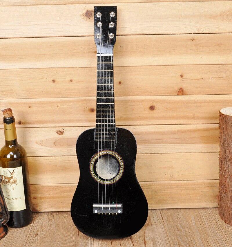 Yamala-Children-Guitar-Baby-Guitar-Birthday-Gift-Children-Musical-Instruments-Sound-Toys-Musical-Toys-Instrumento-Musical-Toy-1