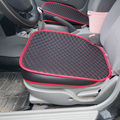 leather car pad, seat cushions, car seat cushion pads, car seat covers for ford, for toyota