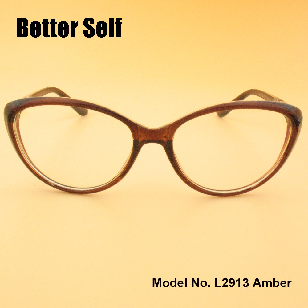L2913-amber-front