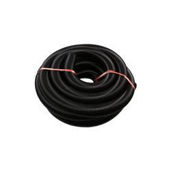 1 м высокая гибкая внутренний диаметр 60 мм внешний diameter70mm пылесос шланг высокого качества части для чистки дома