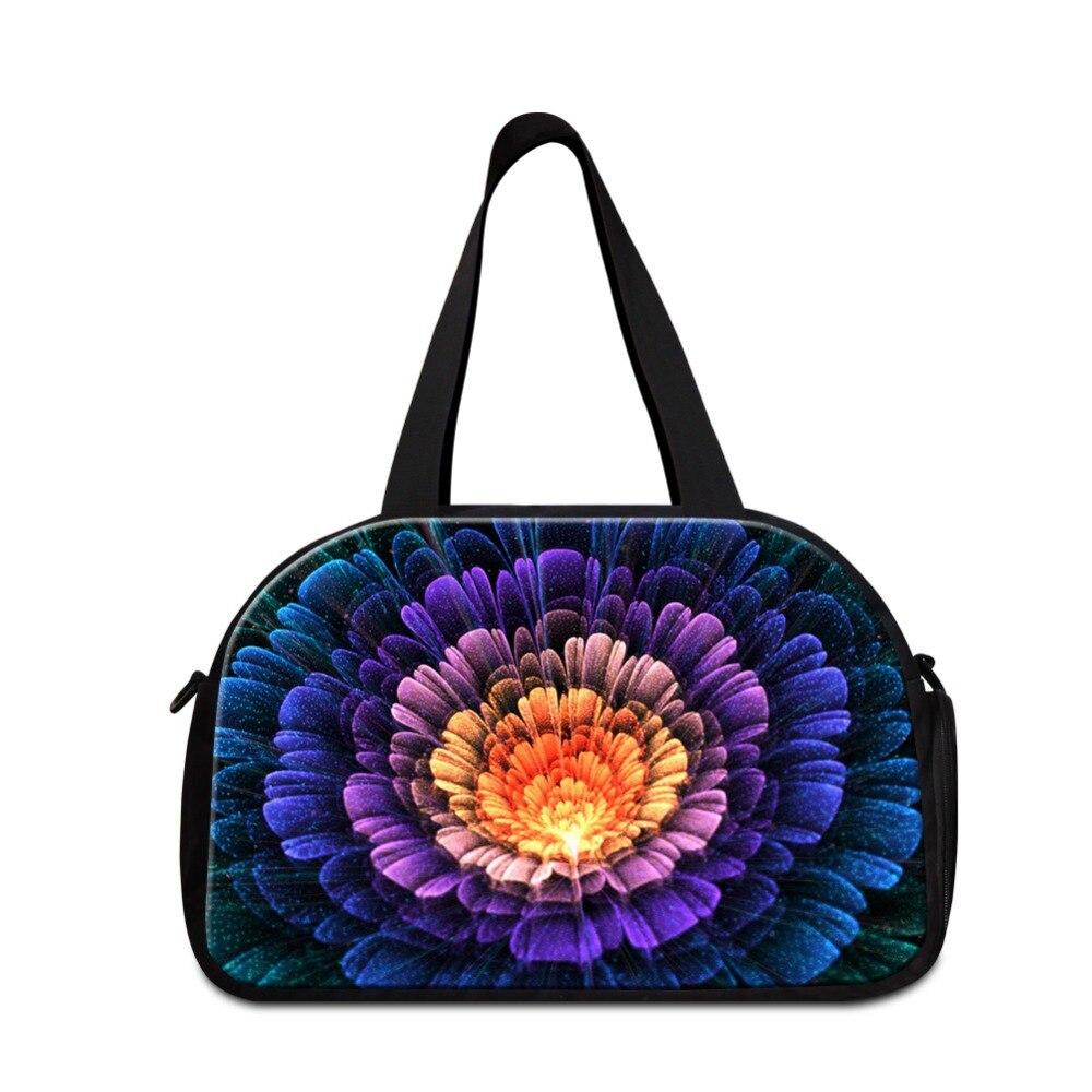 Popular Girls Duffle Bags-Buy Cheap Girls Duffle Bags lots from ...