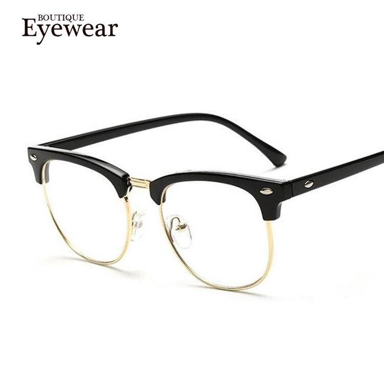 Popular Designer Eyeglasses Men-Buy Cheap Designer ...