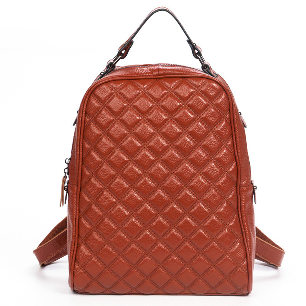 Aliexpress.com : Buy 2015 New Arrival Vintage Women's backpack ...