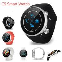 Sıcak satış smartwatch smart watch su geçirmez hd ekran desteği sim IOS Android Smartphone için kart telefon görüşmesi UV Monito PK DM98
